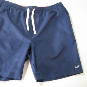 NWOT Vineyard Vines Shorts, M